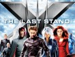 Star Movies 15/5: X-men: The Last Stand