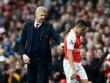 Sanchez chán Arsenal, Juventus và Man City vào cuộc