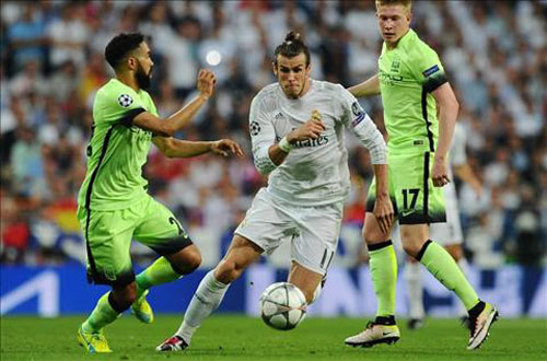 Tin HOT tối 10/5: Pep dụ Lewandowski cùng đến Man City - 4