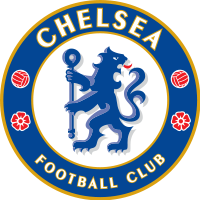 Chelsea: Cựu vương tệ nhất lịch sử Premier League - 4