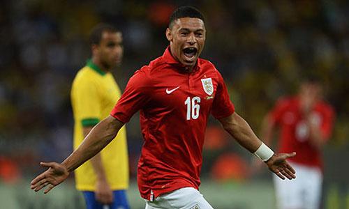 10 ngôi sao đình đám ngồi nhà xem Euro 2016 - 7