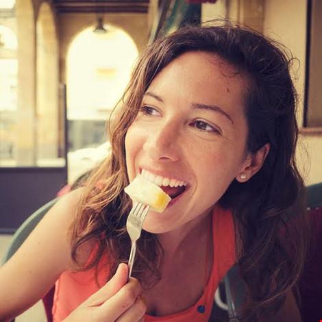 10 điều về giảm cân không ai nói với bạn - 1