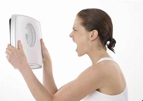 10 điều về giảm cân không ai nói với bạn - 2