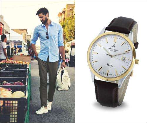 Đồng hồ Đăng Quang tung ưu đãi mừng showroom mới tại Vinh - 7