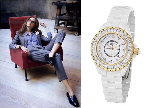 Đồng hồ Đăng Quang tung ưu đãi mừng showroom mới tại Vinh - 8