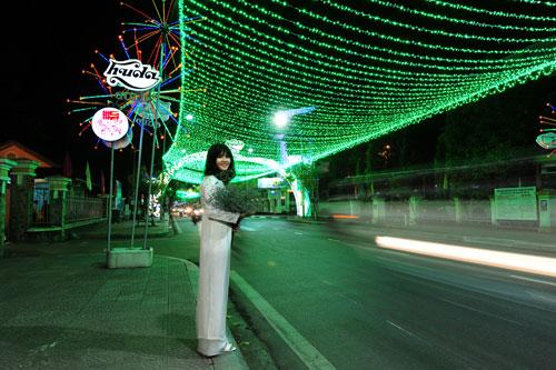 Festival Huế - Chương trình mang đậm bản sắc văn hóa Việt Nam - 1