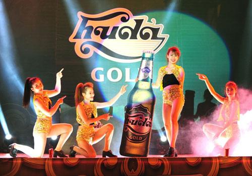 Festival Huế - Chương trình mang đậm bản sắc văn hóa Việt Nam - 3