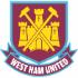 Trực tiếp West Ham vs MU - 1