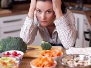 Sức khỏe đời sống - 10 điều về giảm cân không ai nói với bạn