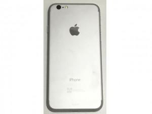 Dế sắp ra lò - Hình ảnh mới tinh của iPhone 7 rò rỉ