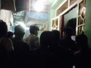 An ninh Xã hội - TP HCM: Nam thanh niên bị đâm chết lúc giữa trưa