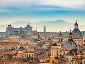 Du lịch - 15 địa điểm ngọt ngào cho tuần trăng mật ở châu Âu