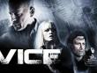 Trailer phim: Vice