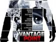 Trailer phim: Vantage Point