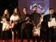 Trao giải LHP liên trường quốc tế Olympia Film Festival 2016