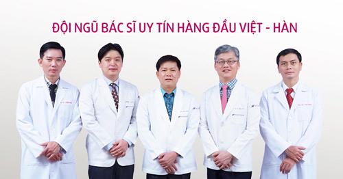 Phẫu thuật hô móm miễn phí dành cho những hoàn cảnh khó khăn - 7