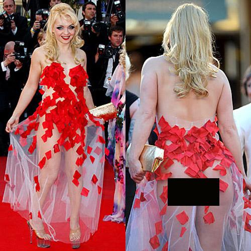 Nhung bo vay xuyen thau goi cam tai Cannes 2016 - 15