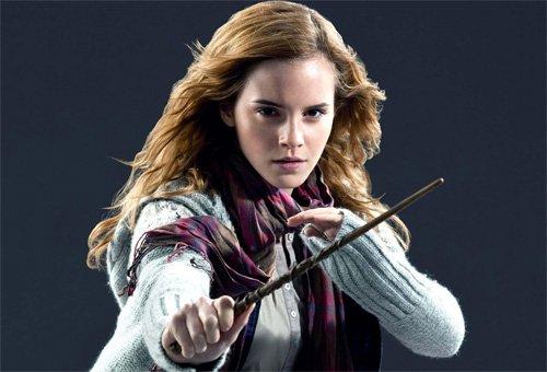 Emma Watson có tên trong hồ sơ Panama - Không sợ hãi - 2