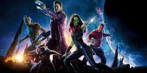 "Vũ trụ Marvel sẽ ra sao sau ""Captain America: Civil War""? - 5"