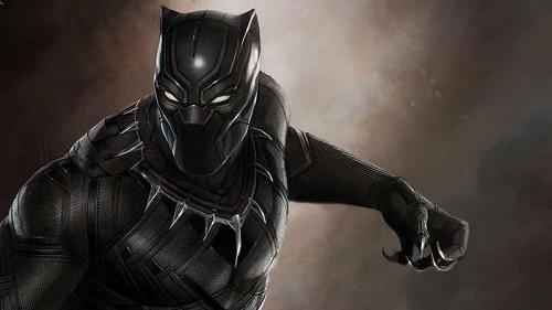 "Vũ trụ Marvel sẽ ra sao sau ""Captain America: Civil War""? - 3"