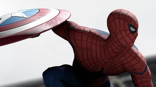 "Vũ trụ Marvel sẽ ra sao sau ""Captain America: Civil War""? - 2"
