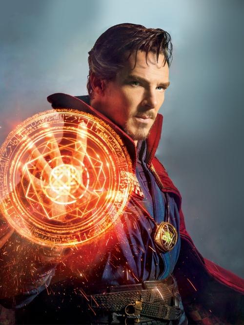 "Vũ trụ Marvel sẽ ra sao sau ""Captain America: Civil War""? - 4"