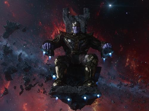 "Vũ trụ Marvel sẽ ra sao sau ""Captain America: Civil War""? - 6"