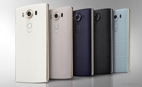Điểm mặt smartphone tầm trung có cảm biến vân tay nhạy - 6