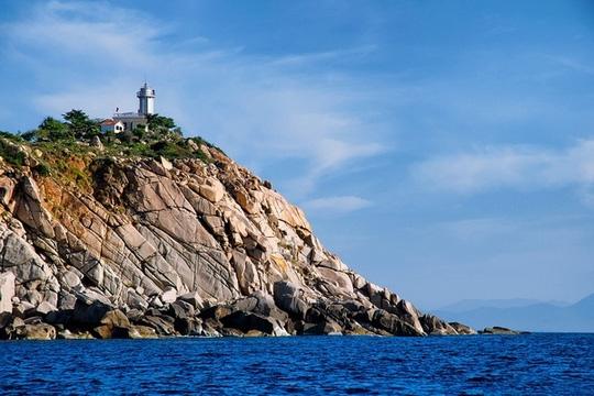 Những địa điểm đẹp tuyệt trần trên đảo Bình Hưng - 7