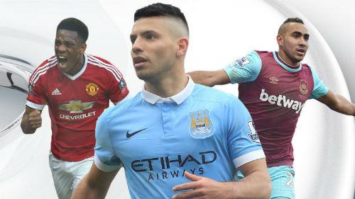 Top 4 NHA: Man City & vấn đề danh dự của người Anh - 1