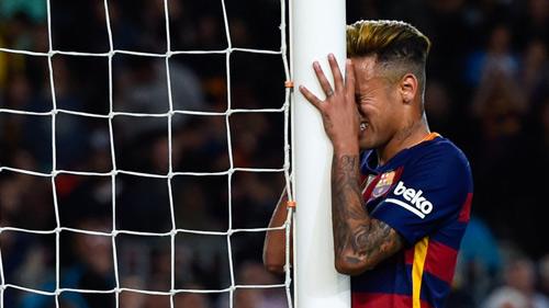 Liga: Barca và 5 lý do xứng đáng vô địch hơn Real - 4