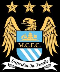 Top 4 NHA: Man City & vấn đề danh dự của người Anh - 3