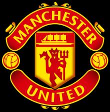 Top 4 NHA: Man City & vấn đề danh dự của người Anh - 4