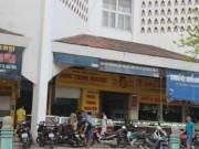 An ninh Xã hội - Tiệm vàng tại chợ Đông Hà báo mất trộm hơn nửa tỷ đồng