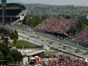 Thể thao - F1 - Spanish GP: Đường đua quen thuộc liệu có bất ngờ?