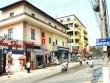Hà Nội: Phố Nguyễn Quý Đức thành tuyến phố đi bộ đêm