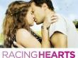 Cinemax 16/5: Racing Hearts
