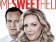 Cinemax 18/5: Home Sweet Hell