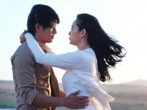 Phim của Minh Hằng: Đẹp, lạ và cảm xúc