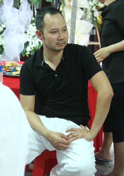"""""""Hoạ mi"""" Mỹ Tâm từng rất yêu mến bố ca sĩ Hồng Ngọc - 8"""