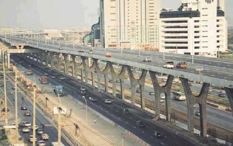 Chiêm ngưỡng 10 cây cầu dài nhất thế giới - 1