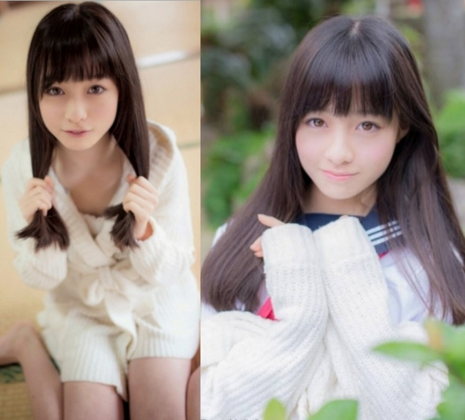 Những thần tượng tuổi teen gây tranh cãi ở Nhật - 7