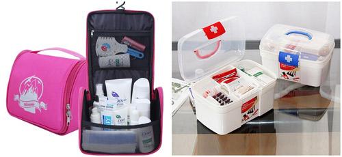 Bạn đã chuẩn bị hành lý du lịch Châu Âu đúng cách? - 4