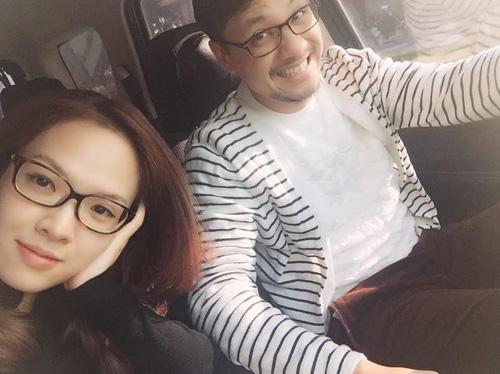 """Facebook sao 12.5: Tùng Dương tung ảnh """"ông bố của năm"""" - 8"""