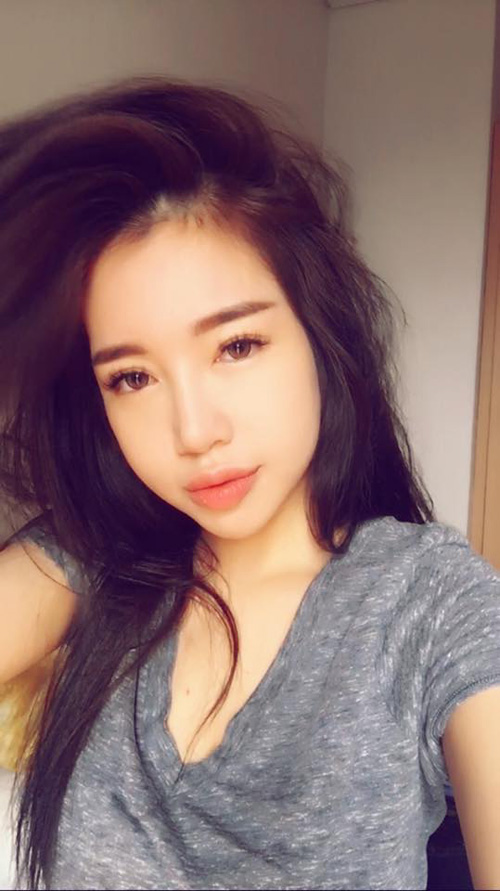 """Facebook sao 12.5: Tùng Dương tung ảnh """"ông bố của năm"""" - 11"""