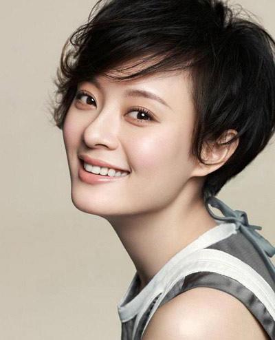 Trẻ ra 10 tuổi với bí quyết cực đơn giản của phụ nữ Nhật Bản - 2