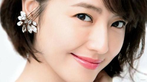 Trẻ ra 10 tuổi với bí quyết cực đơn giản của phụ nữ Nhật Bản - 3