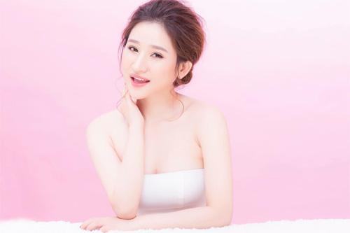 """Hot girl Ivy tung ảnh gợi cảm sau """"ồn ào"""" với Hồ Quang Hiếu - 7"""