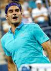 Chi tiết Federer - Thiem: Tạm biệt huyền thoại (KT) - 1