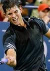 Chi tiết Federer - Thiem: Tạm biệt huyền thoại (KT) - 2